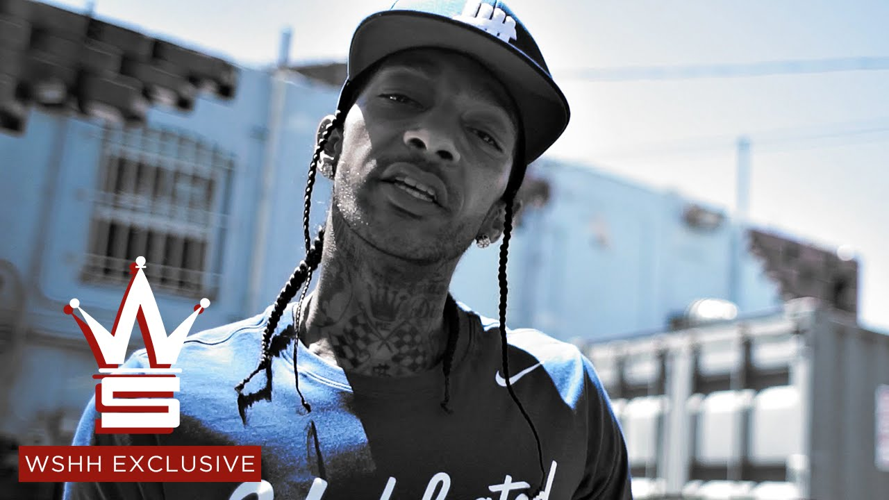 5d2f990258f5 Nipsey-Hussle-Picture-Me-Rollin-Feat.-OverDoz.-WSHH-Exclusive-Official-Music-Video.jpeg