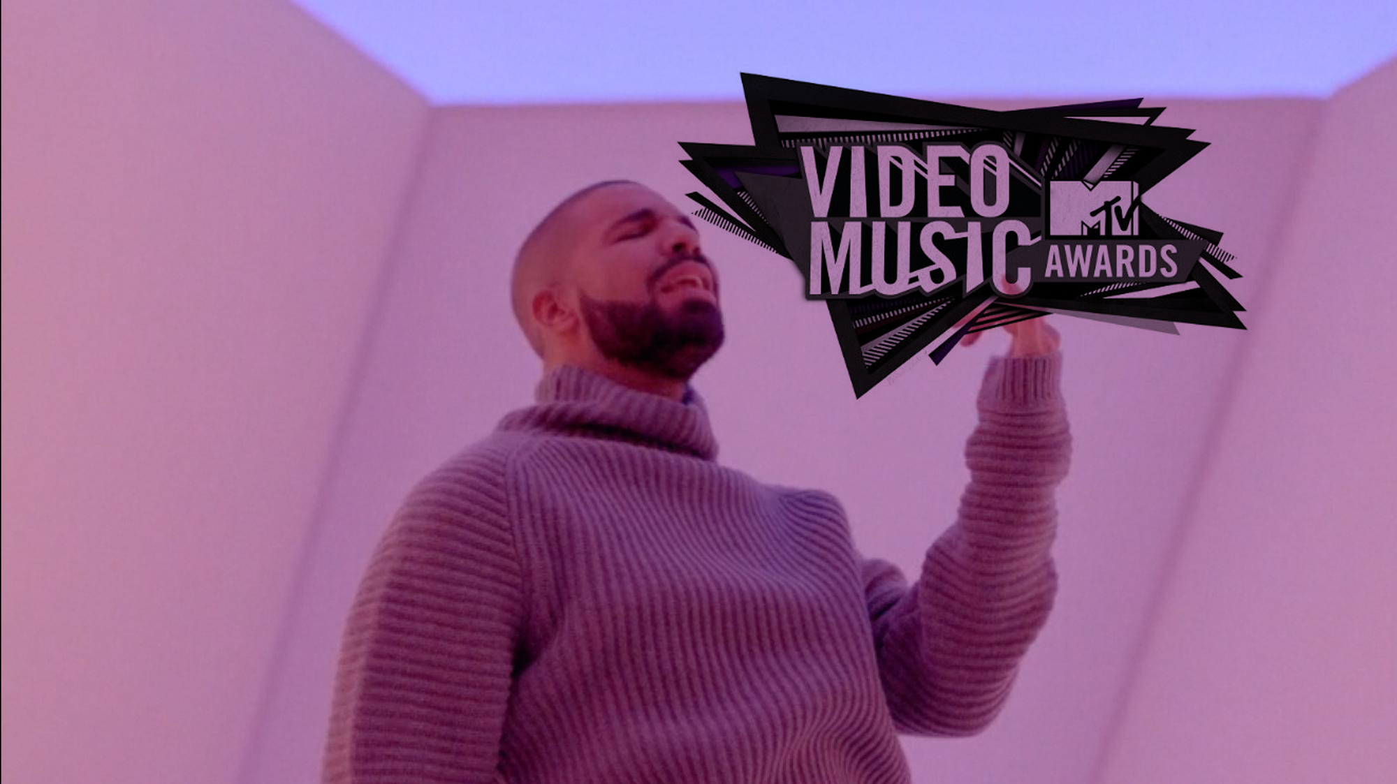 MTV Releases 2016 Video Music Award Nominations