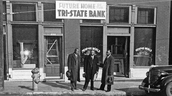 32 Black-Owned Banks and Credit Unions