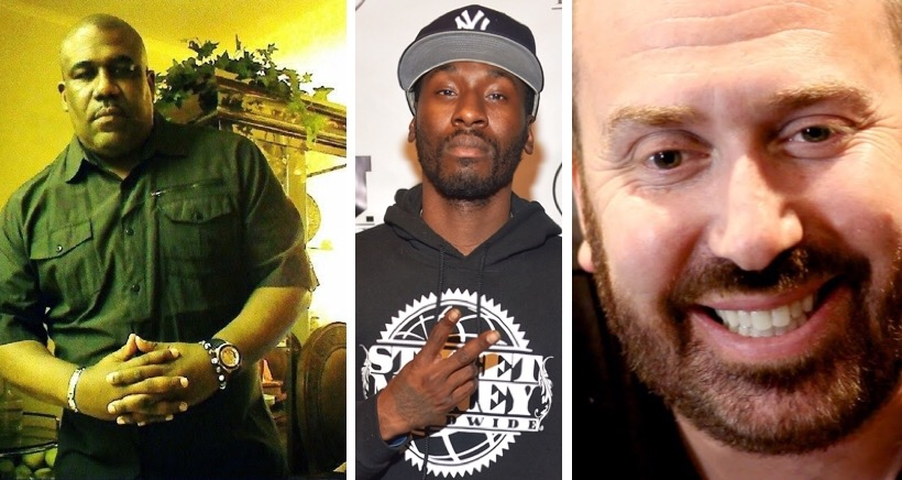 Bankroll Fresh's uncle writes scathing letter to Vlad on behalf of Street Money Records