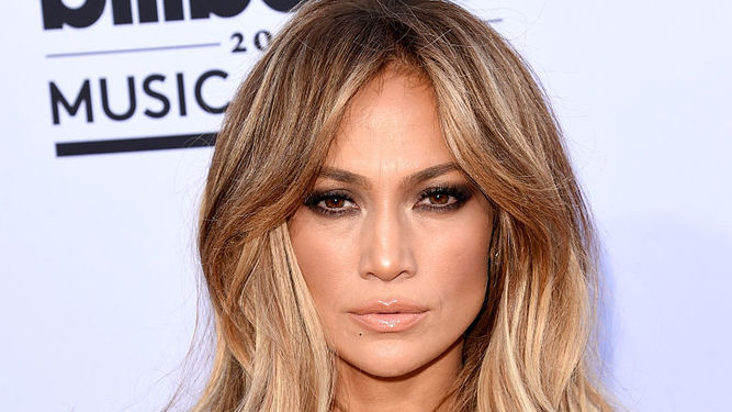 Jennifer Lopez to star as Colombian cocaine queen Griselda Blanco for HBO biopic