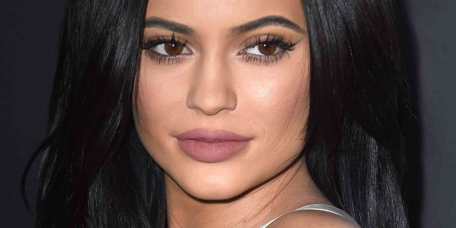 Kylie's birthday edition makeup collection sells out within five minutes