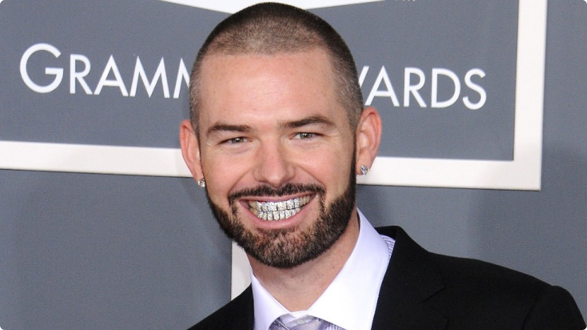 Paul Wall speaks on racism, family, screw culture and his new music