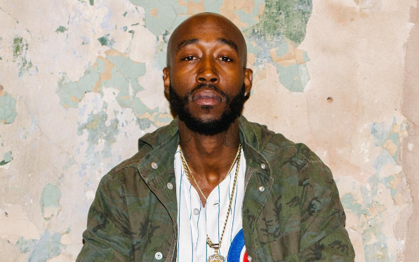 Freddie Gibbs Acquitted Of Rape Charges And Sexual Assault