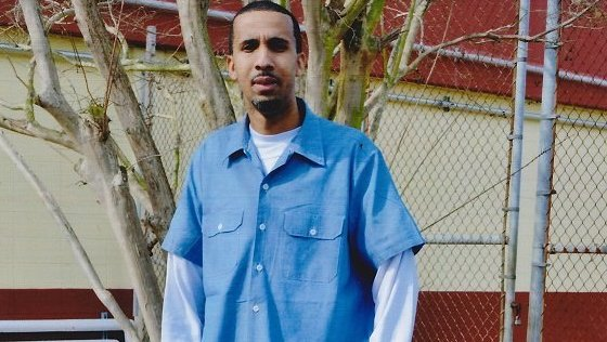No Limit rapper Mac files for clemency of 30-year sentence