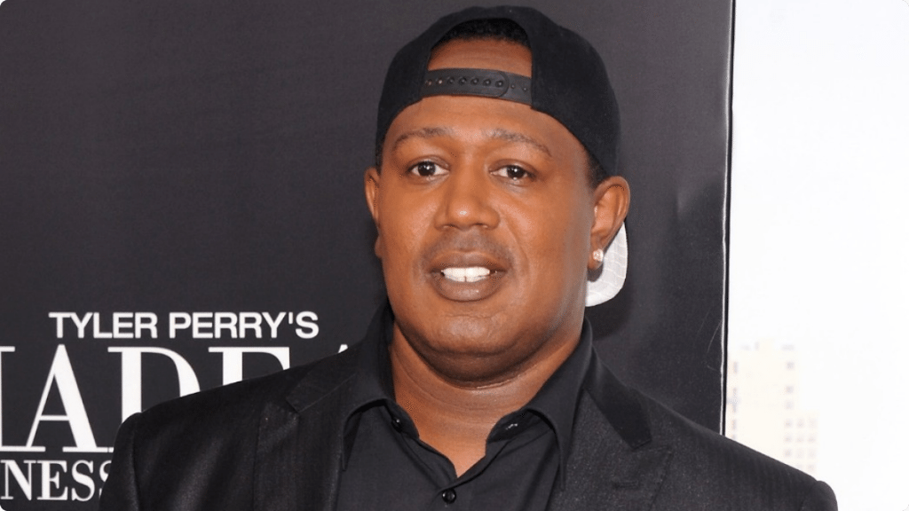 "Master P Unveils ""Get Money"" Video Game For Playstation , Xbox and More [Video]"