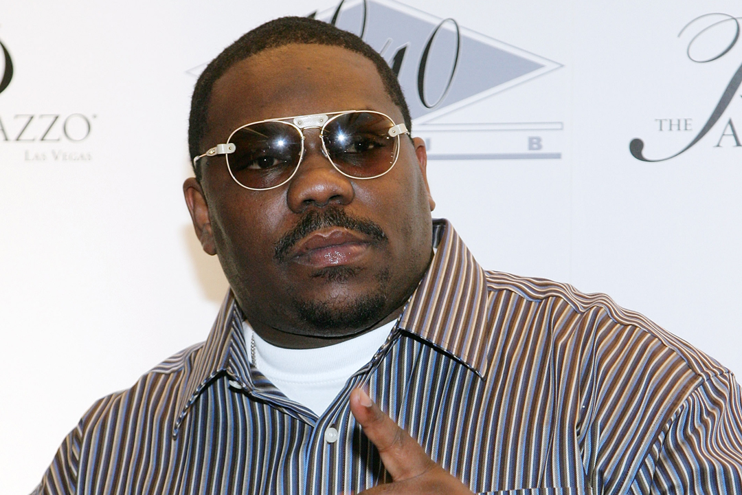 Beanie Sigel Says Meek Mill Started Beef With Drake Over Nicki Minaj