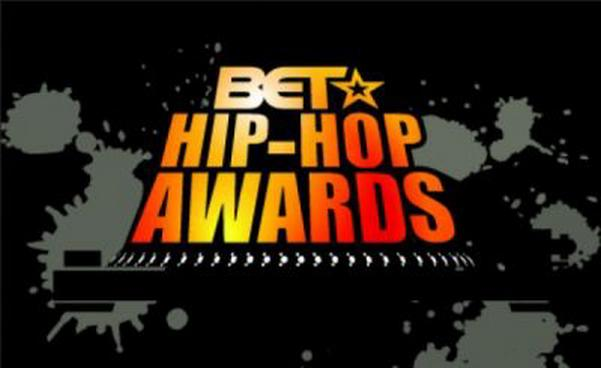 Green Carpet Pics from 2016 BET Hip Hop Awards