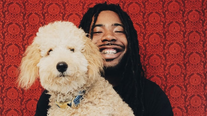 """D.R.A.M. Announces Dates For """"THE BIG BABY D.R.A.M. TOUR"""" and Debut Album Release"""