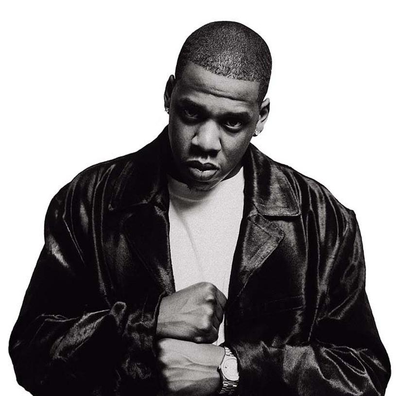 Jay Z Nominated For the Songwriters Hall Of Fame