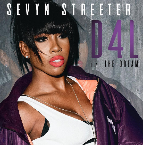 "Sevyn Streeter Drops New Video ""D4L"" Featuring The Dream [Watch Now]"