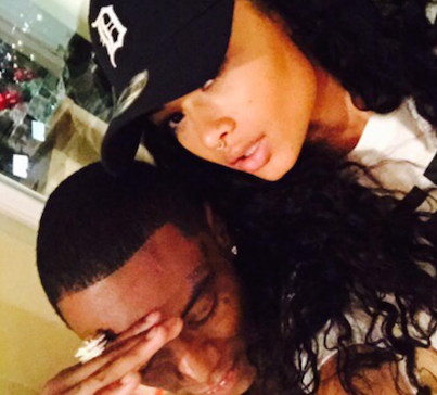Are Soulja Boy and Lil Yachty Squabbling Over India Love?