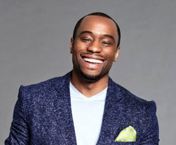 A3C To Host Panel On Hip Hop and Social Justice With Marc Lamont Hill