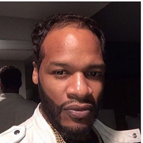 Charlamagne tha God, Twitter Users Roast Jaheim Over New Hairdo