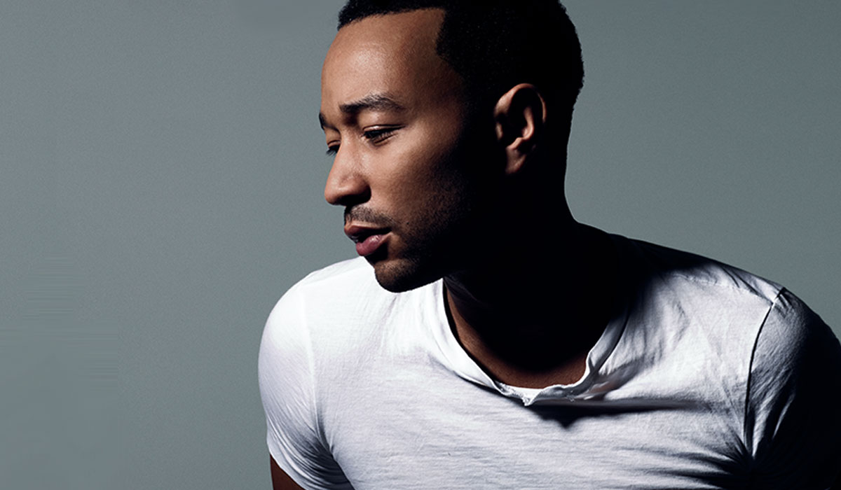 "John Legend – ""Love Me Now"" [New Music Alert]"