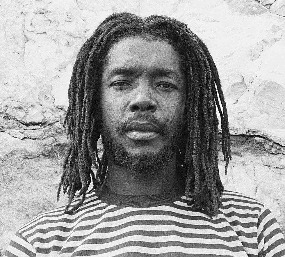 Museum Honoring Peter Tosh Opens Today in Jamaica
