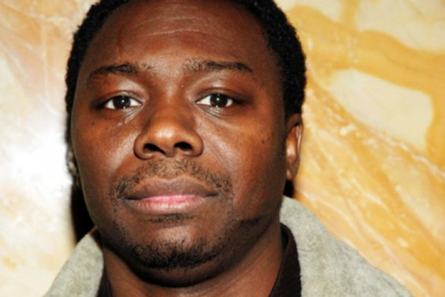 Jimmy Henchman Granted Third New Murder-for-Hire Trial