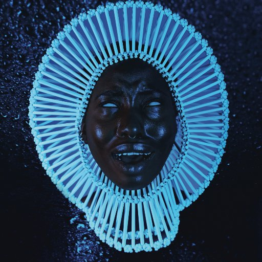"""Childish Gambino Releases New Single """"Me and Your Mama"""" [Listen]"""