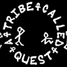 A Tribe Called Quest Reveals Title of Upcoming Album, Features Andre 3000, Kendrick Lamar and Elton John