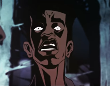 """Desiigner Drops New Video """"Zombie Walk"""" featuring King Savage [Watch Now]"""