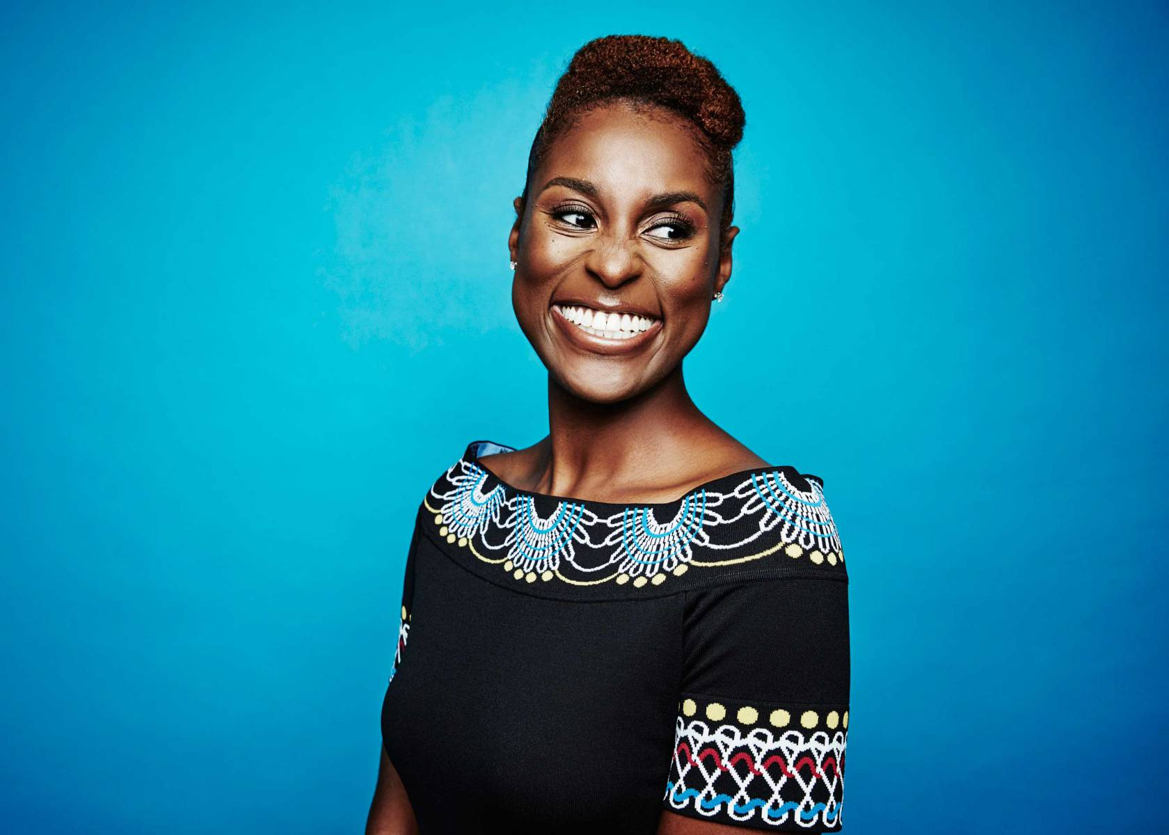 Issa Rae's 'Insecure' Renewed For Second Season [Watch]