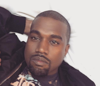 "Live Nation Confirms All Of Kanye West's ""Saint Pablo"" Tour Dates Are Cancelled"