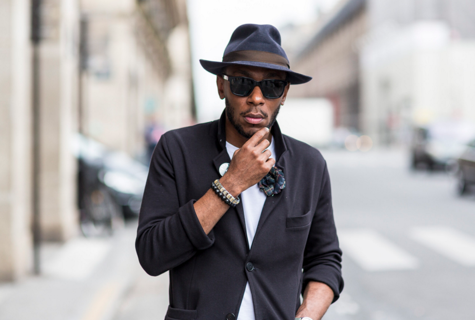 Yasiin Bey (Mos Def) Allowed To Leave South Africa After Issuing Apology