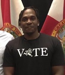 Pusha T Supporting California's Marijuana Legalization Bill Prop 64 With New PSA [Watch Now]