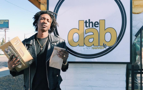 """Scotty ATL Drops Introspective """"Stupid Rich"""" Video Off 'Daily Bread' EP [Watch Now]"""