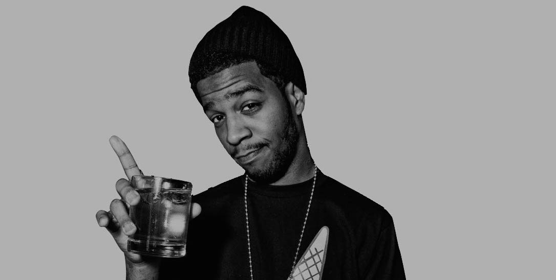 Kid Cudi Reveals Album Release Date, Cover Art and New Song With Travis Scott [Listen]