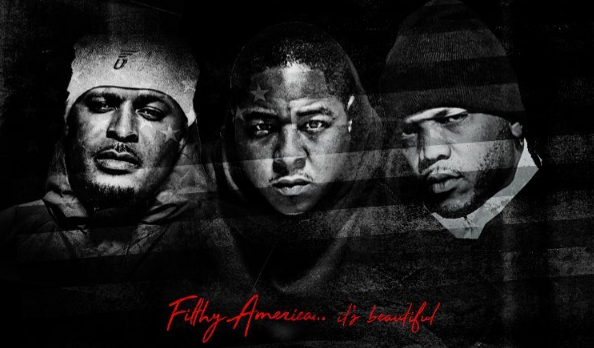 The LOX Announce Partnership With Roc Nation And Dropping New Album [New Music Listen Now]