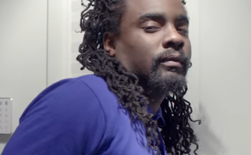 """Wale Pays Homage To the Sisters In New """"Black Is Gold"""" Video [Watch Now]"""