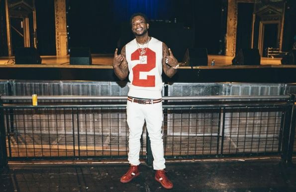 "Zaytoven, Gucci Mane and 21 Savage Team Up for ""East Atlanta"" [Listen]"