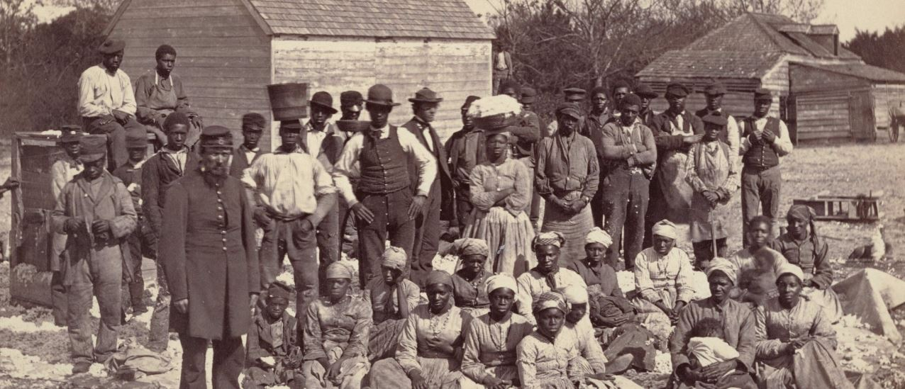 #MusicMonday: Here's a Juneteenth Playlist That Will Help You Consciously Celebrate Our Freedom [Listen]