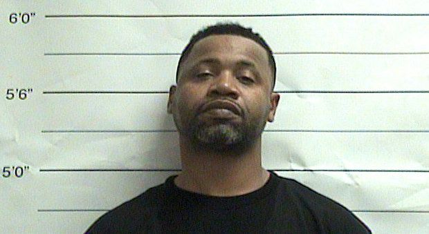 Juvenile Arrested for Failing to Pay Child Support