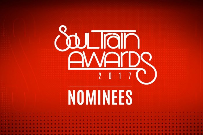 Cardi B, SZA, and Kendrick Lamar Among Nominees for the 2017 Soul Train Awards