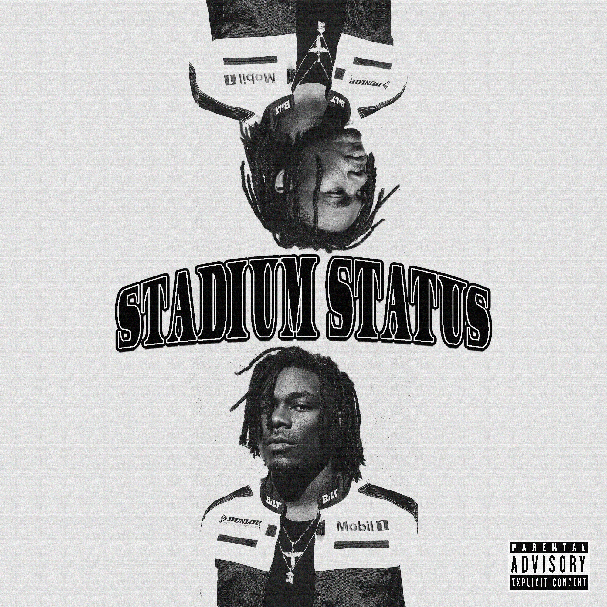 """Rixxky Bands Releases New Mixtape 'Stadium Status,' New Single """"Ben Wallace"""""""