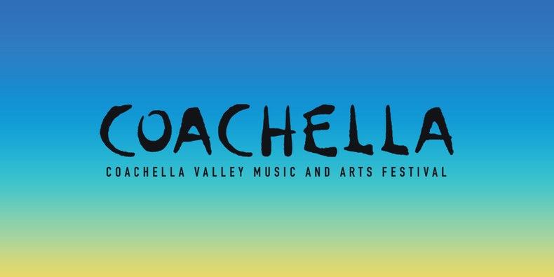 2018 Coachella Lineup Revealed: Beyonce, Eminem and The Weeknd to Headline!
